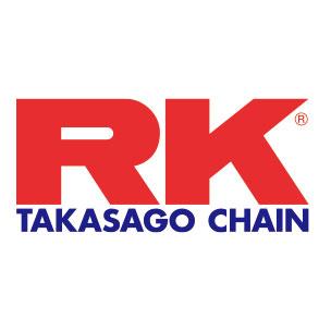 RK アールケー・ジャパン